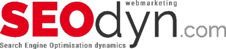 SEOdyn webmarketing